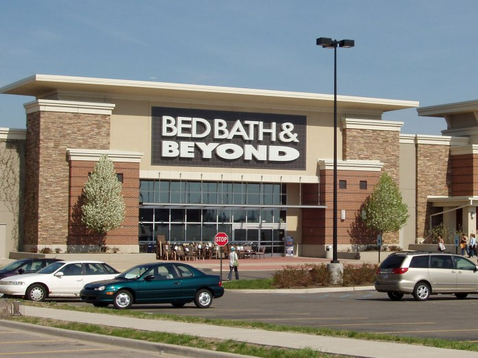 Bed-Bath-and-Beyond-Store-Coupon