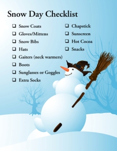 Snow-Day-Checklist1