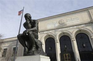Detroit Bankruptcy Ar_Besc (2)