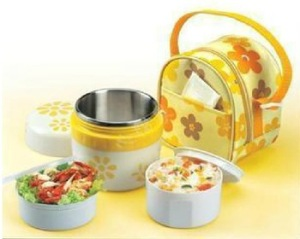 vacuum-stainless-steel-food-storage-box-for-kids-w-insulated-lunch-bag-thermos-for-food-container-thermal-lunch-box-food-jar_1571784