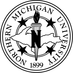 1024px-Northern-Michigan-University-Seal.svg