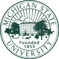 Michigan_State_University_220464