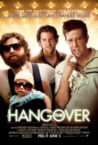 Hangoverposter09 (1)
