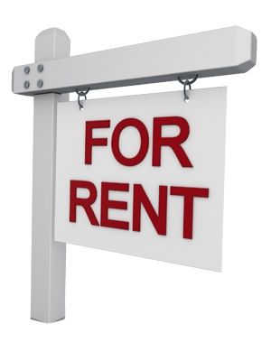 for_rent_sign_4001