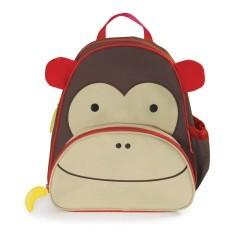 skiphop-zoo-little-kid-backpack-monkey2