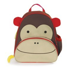 skiphop-zoo-little-kid-backpack-monkey2